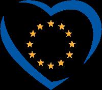 200px-epp-ed_logo-svg